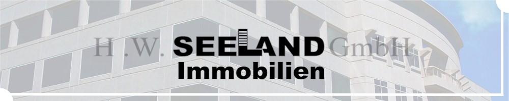 Seeland-Immobilien